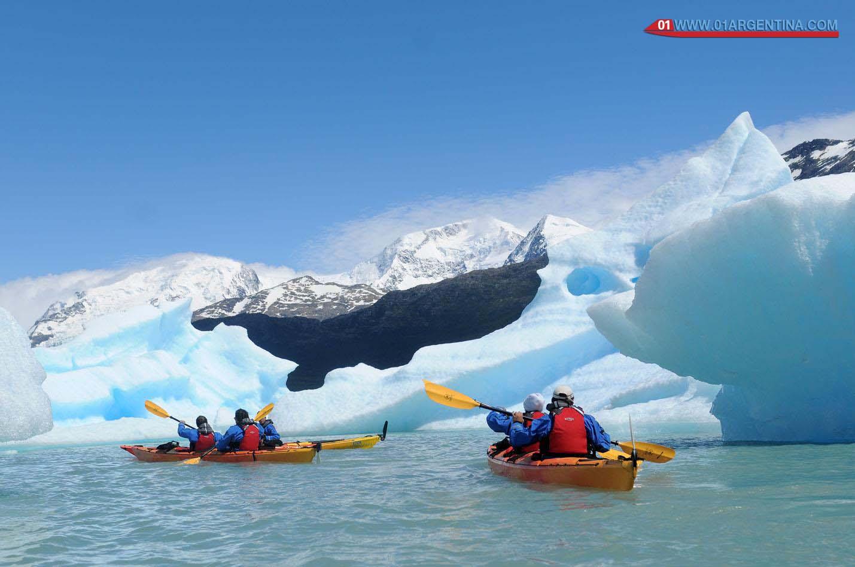 2017-patagonia
